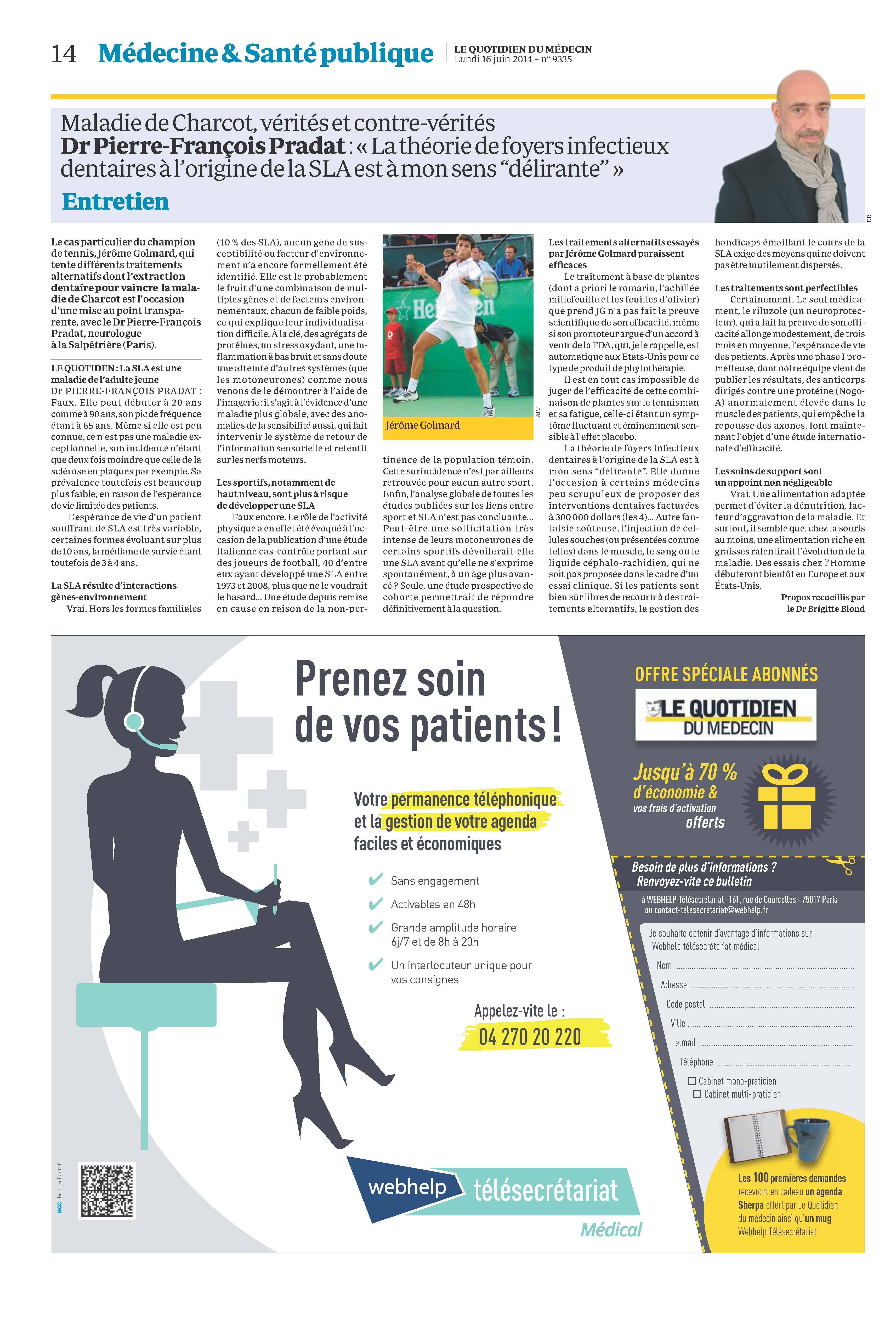 PradatQuot Medecin 2014 TennisV2