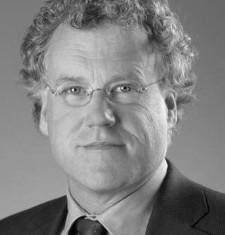 Leonard-Van-den-Berg