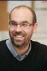 Dr Luc Dupuis