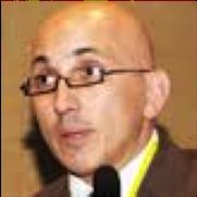 Professeur Philippe Corcia
