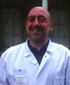 Dr. Pierre-Francois Pradat