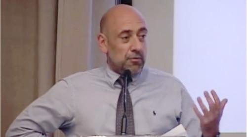 Dr.-Pierre-François-Pradat