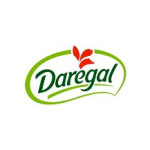 Darôme Daregal