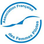 Association Francaise des Femmes Pilotes