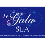 Lauren Petitjean et Anny Le Tellier organisatrices du Gala SLA