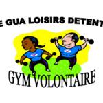 Françoise Gauvrit et la marche de l'amitié