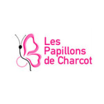 L'association de patients