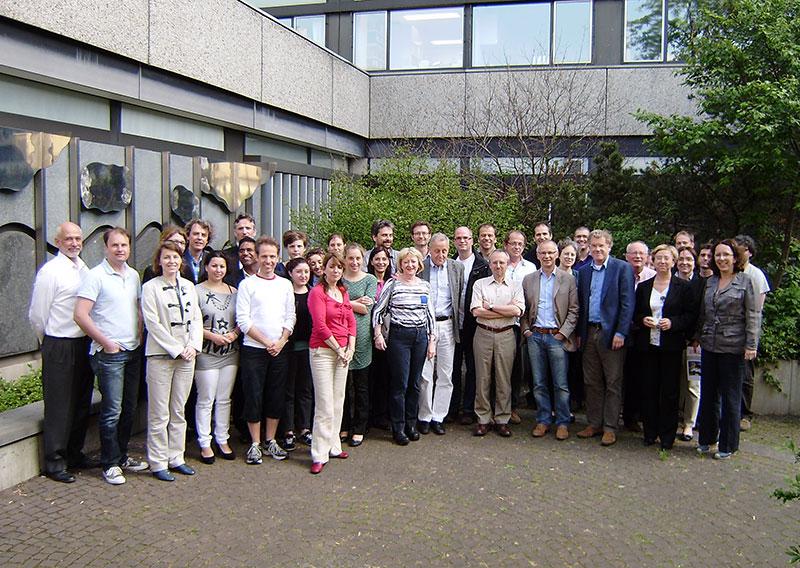 réunion-scientifique-2011-groupe