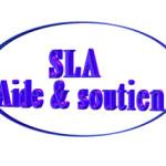 L'association SLA Aide et Soutien