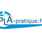 Le site web pour aider à vivre avec la SLA
