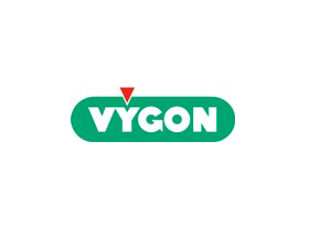 http://www.vygon.fr