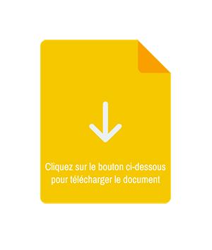 icone-DL