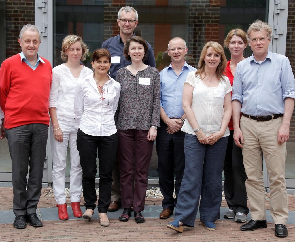 Conseil Scient 2014