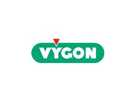 http://www.vygon.fr